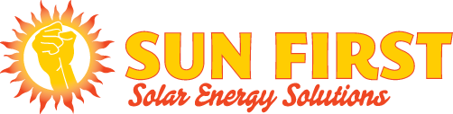 Sun First Solar | Bay Area Solar Energy